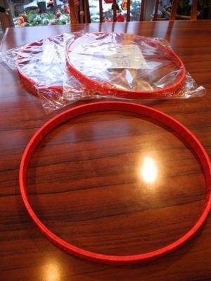 20190201吊り輪作り