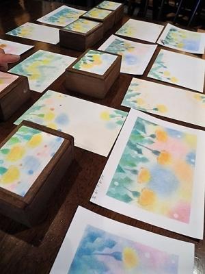20190219パステル画教室
