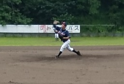 20180710_053809suzuki.jpg