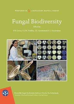 FungalBiodiversity2ndEd.jpg
