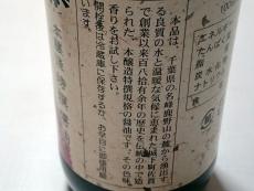 190217001.jpg