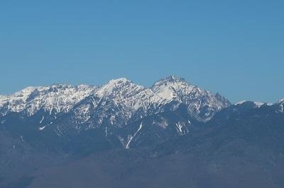 八ヶ岳アップIMG_1629