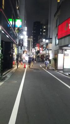 20180916新宿(その3)
