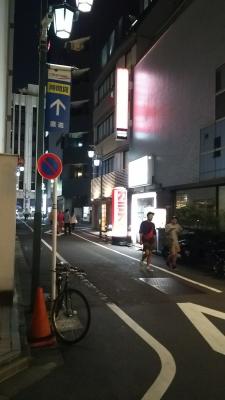 20180916新宿(その6)