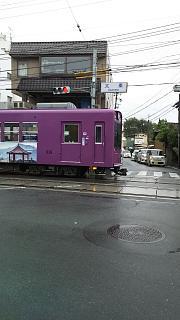 20180910太秦広隆寺(その3)