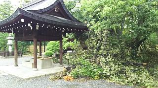 20180910太秦広隆寺(その16)