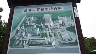 20180910智積院(その3)