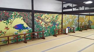20180910智積院(その25)