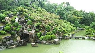 20180910智積院(その43)