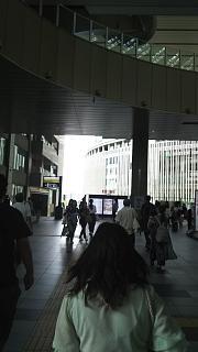 20180910大阪へ(その3)