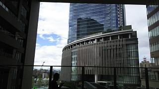 20180910大阪へ(その4)