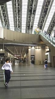 20180910大阪へ(その6)