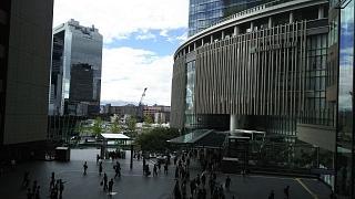 20180910大阪へ(その7)