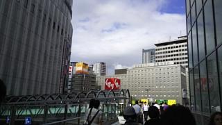 20180910大阪へ(その9)