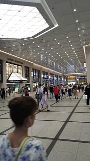 20180910阪急デパート(その3)