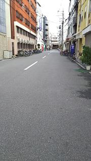 20180910西成(その4)