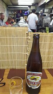 20180910酒の穴(その1)
