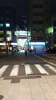 20100910天五中崎商店街(その4)