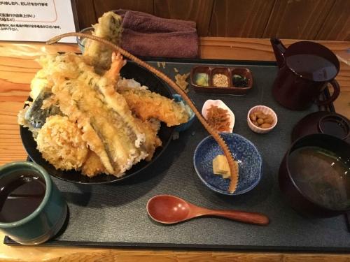 20190217_お食事処なみき-007