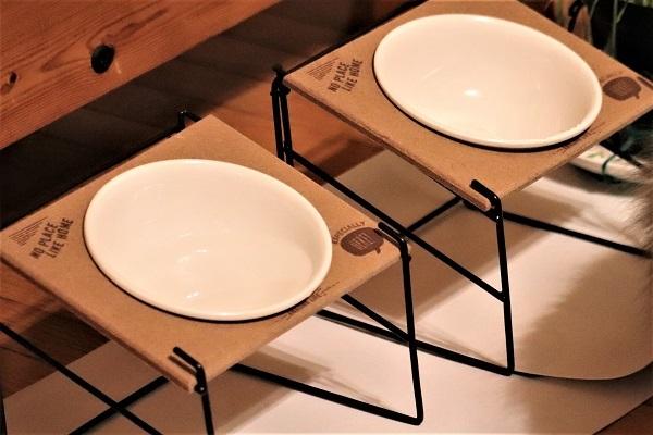 おにゅーの食器2