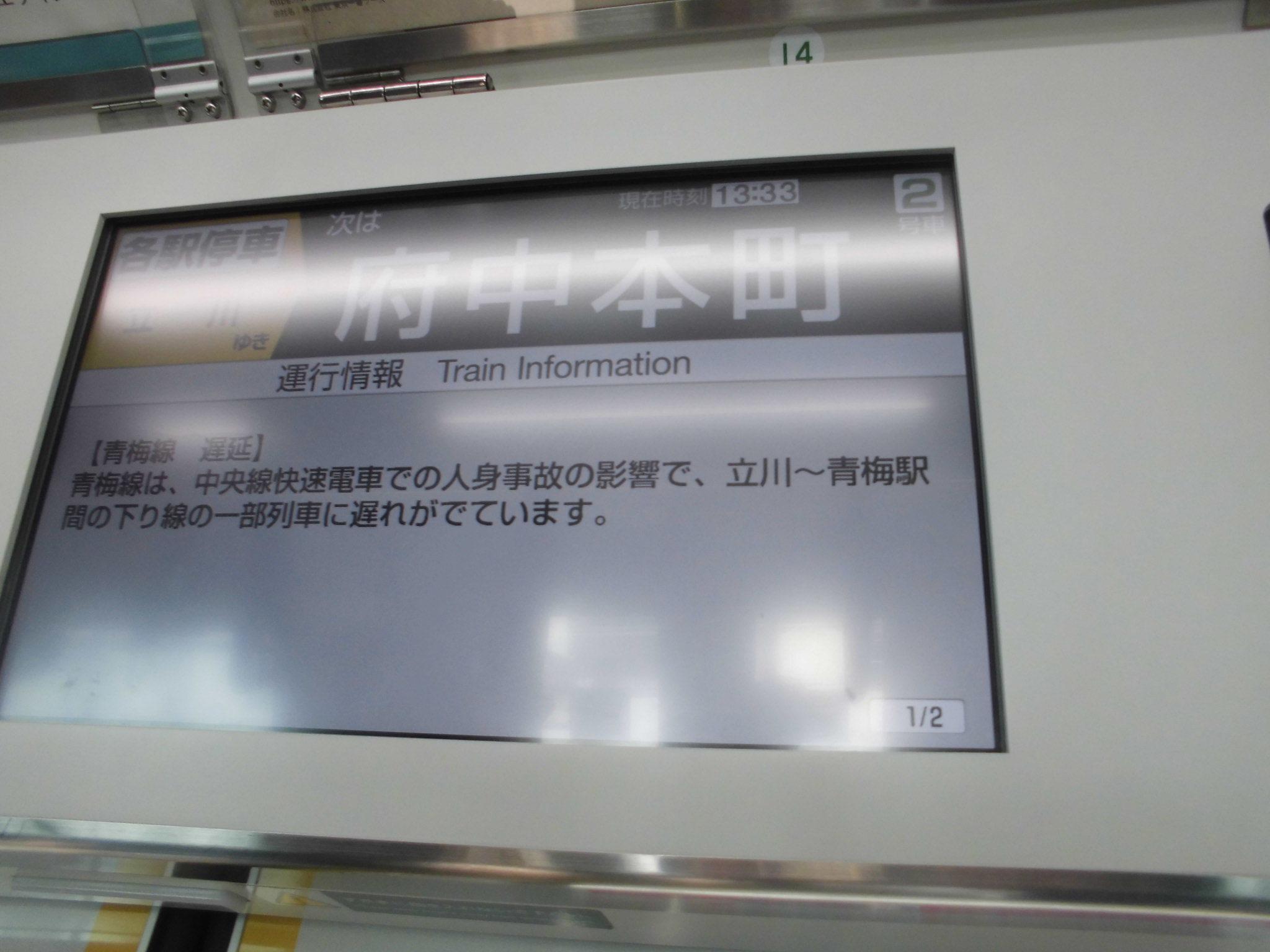 CIMG8379.jpg