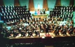 Bernstein On Beethoven A Celebration In Vienna (5)