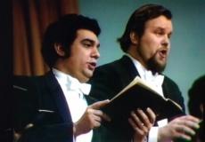 Bernstein On Beethoven A Celebration In Vienna (6)