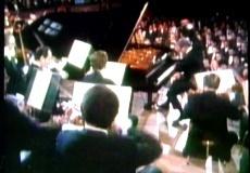 Bernstein On Beethoven A Celebration In Vienna (2)