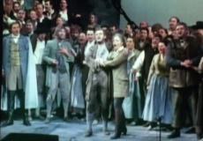Bernstein On Beethoven A Celebration In Vienna (11)