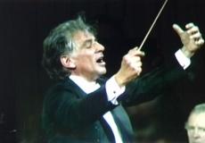 Bernstein On Beethoven A Celebration In Vienna (8)