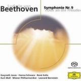 Bernstein Beethoven 9(D.G.)
