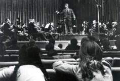 Bernstein Young Peoples Concerts (4)