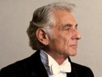 バーンスタイン Bernstein, Wiener Philharmoniker