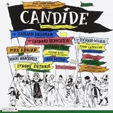 Candide (1956)