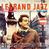 Legrand-Jazz(PHILIPS