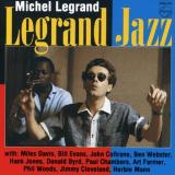 Legrand-Jazz(PHILIPS)