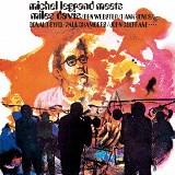 Legrand-Jazz(PHILIPS) (2)