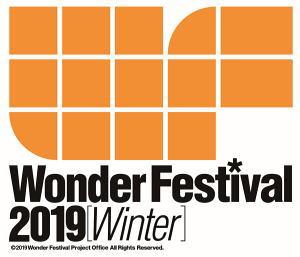 2/10 【ワンダーフェスティバル2019冬】参加します。【HoneySnow】6-06-17 武装神姫、figma、オビツ11、ピコニーモ、メガミデバイス、FAガール、ねんどーる、ポリニアン HoneySnow