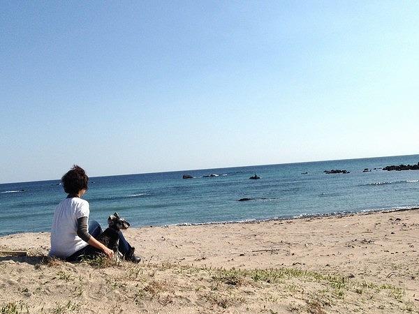 根本海岸_JALAN_140323