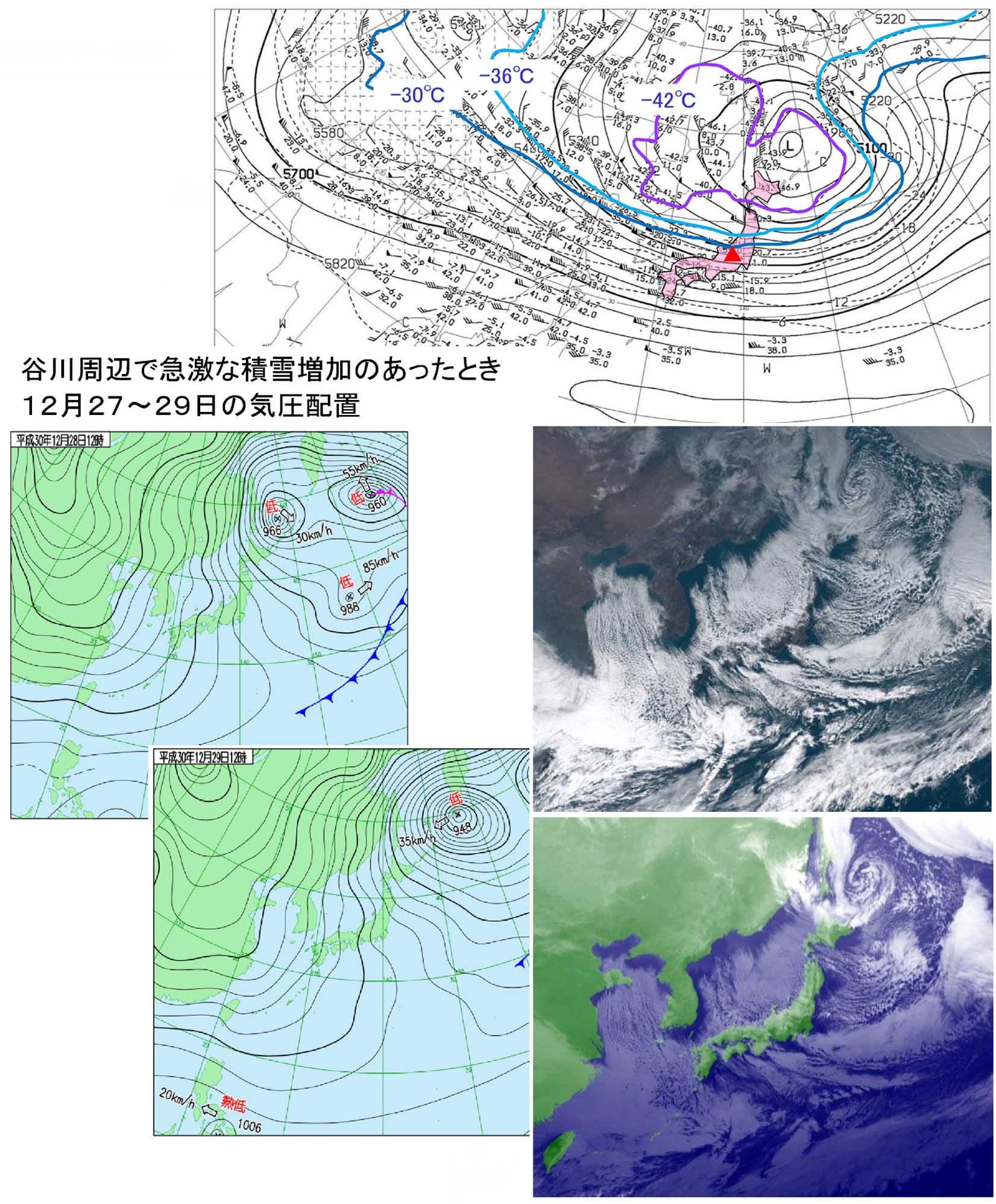 関東雪崩講習会 2019 (40)B