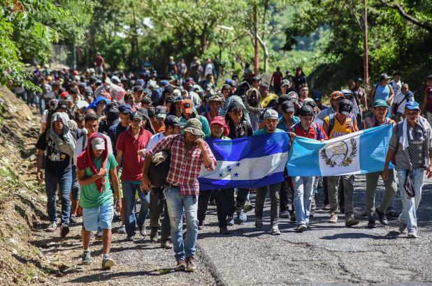 181029-migrant-caravan-feature-image.jpg