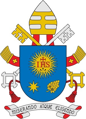 Coat_of_arms_of_Franciscus.jpg