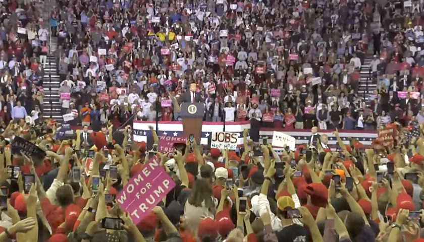 Trump-crowd-Houston_840x480.jpg