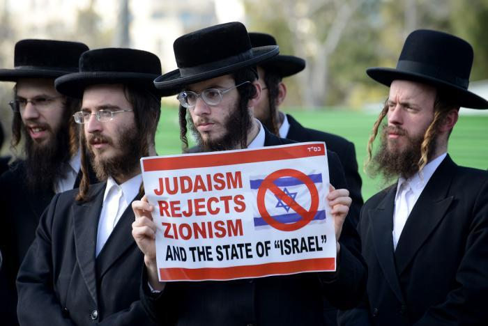 Ultra-Orthodox-Jews-protest-Netanyahu.jpg
