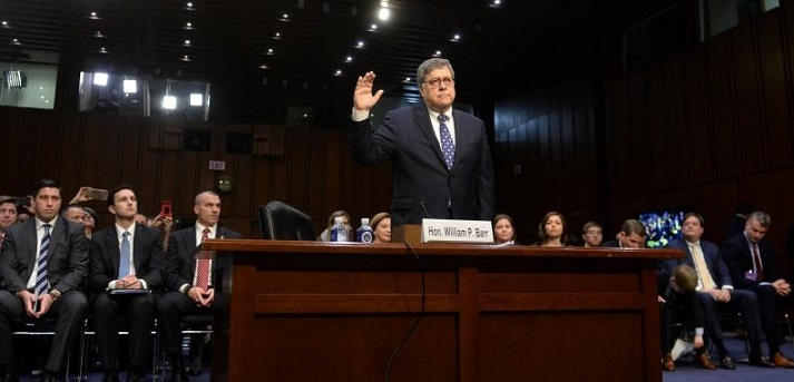 William-Barr.jpg