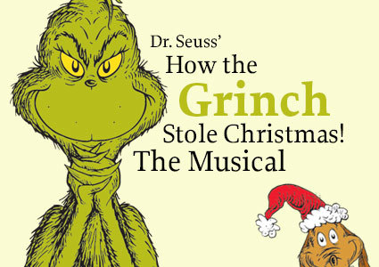 grinch_dr_seuss.jpg