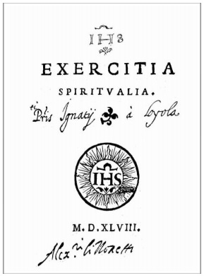 jesuits2.jpg