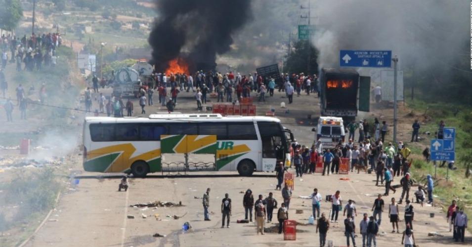 oaxaca-protests.jpg