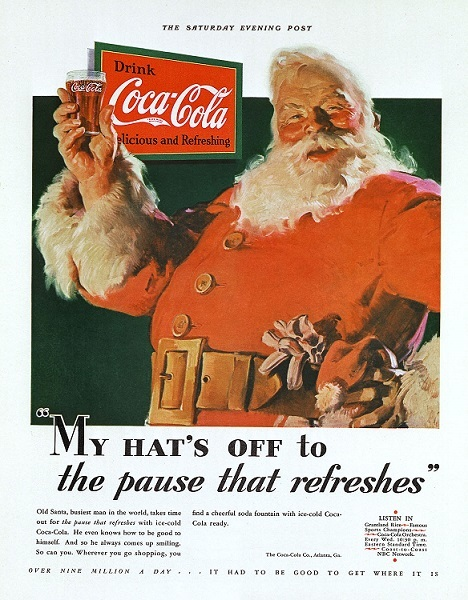 santa_coke_ad.jpg