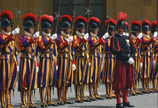 swiss_guard.png